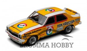 Holden L34 Torana 1976 Bathurst Winner