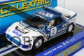 Ford RS200 - Haynes #2